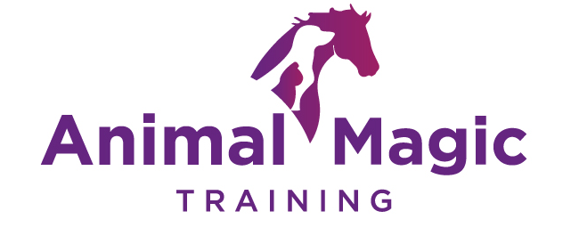 Animal Magic Logo