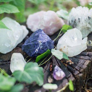 Crystals 1567953 960 720