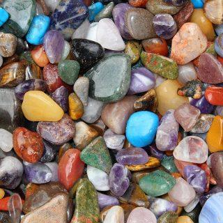 Gems 836763 960 720