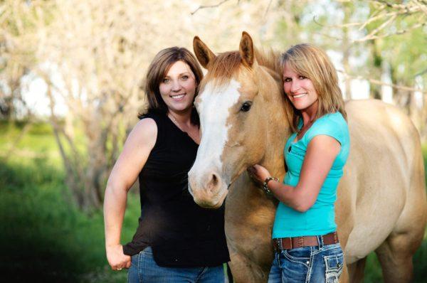 Horse 1285276 1920